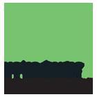 Logo serwisu internetowego Kokociniec.pl