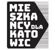 Stowarzyszenie Mieszkańcy Dla Katowic