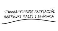 Stowarzyszenie Przyjaciół Dąbrówki Małej i Burowca