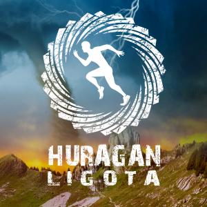 Logo Huragan Ligota