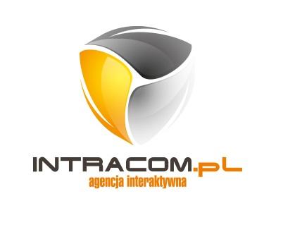 Agencja Interaktywna IntraCOM.pl