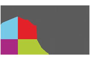 Logo MDK Ligota