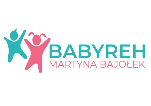 Gabinet rehabilitacji dzieci i niemowląt