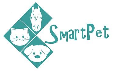 SmartPet Salon Pielęgnacji Zwierząt