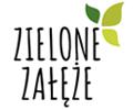 Stowarzyszenie Zielone Załęże