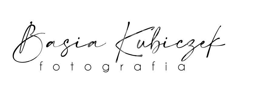 Fotografia Kubiczek - Logo