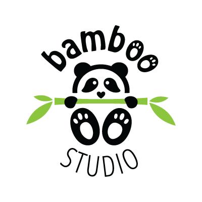 Bamboo studio – fitness, pilates, joga, treningi personalne